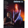 [PDF] CINEFORUM 352
