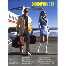 [PDF] CINEFORUM 353