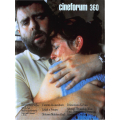 [PDF] CINEFORUM 360