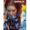 [PDF] CINEFORUM 362
