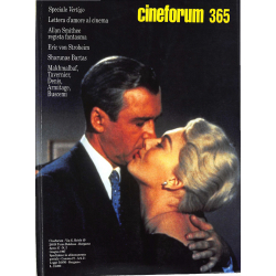 [PDF] CINEFORUM 365