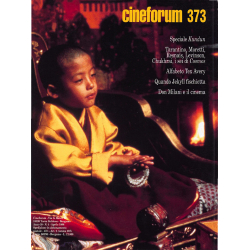 [PDF] CINEFORUM 373