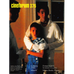 [PDF] CINEFORUM 376