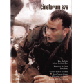 [PDF] CINEFORUM 379