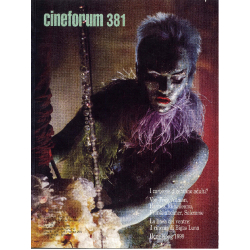 [PDF] CINEFORUM 381