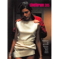 [PDF] CINEFORUM 385