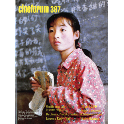 [PDF] CINEFORUM 387