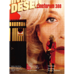 [PDF] CINEFORUM 388