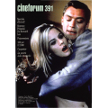 [PDF] CINEFORUM 391