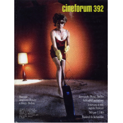 [PDF] CINEFORUM 392