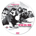 [DVD] SPARI DAL BUIO: 25 anni di Bergamo Film Meeting