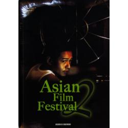 ASIAN FILM FESTIVAL 2
