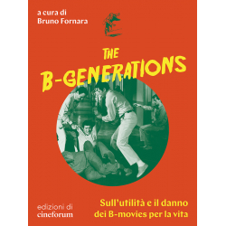[PDF] The B-generations