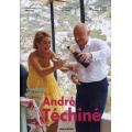 ANDRÉ TECHINÉ