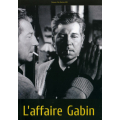 [MOBI]  L'AFFAIRE GABIN