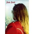 JON JOST
