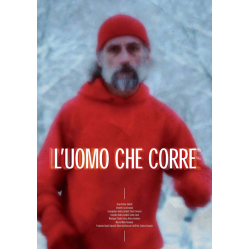 The running man (L'uomo che corre) [ENG]