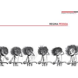 REGINA PESSOA