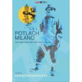 Potlach Milano – Uno sguardo sulla città interculturale