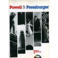 POWELL E PRESSBURGER