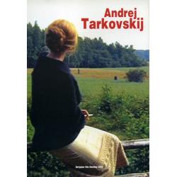 [EPUB] ANDREJ TARKOVSKIJ