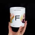 BFM 2018 - Liv Ullmann Mug