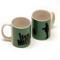 BFM 2014 - Mug | Special Edition