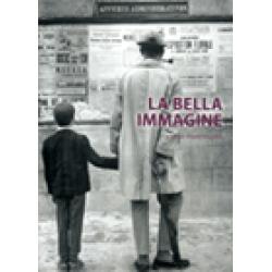 La bella immagine a cura di Angela Gregorini