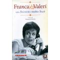 FRANCA VALERI - UNA SIGNORA MOLTO SNOB