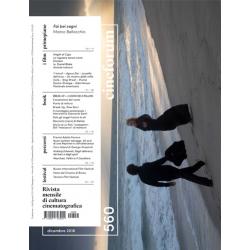 [PDF] CINEFORUM 560