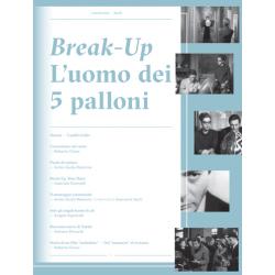 [PDF] Cineforum Book/Break-Up – L'uomo dei 5 palloni