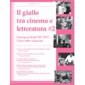 [PDF] Cineforum Book/Il giallo tra cinema e letteratura #2