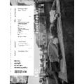 [PDF] CINEFORUM 580