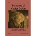 [PDF] eBook – Il cinema di Xavier Dolan