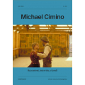 [PDF] eBook – Michael Cimino