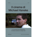 [PDF] eBook – Il cinema di Michael Haneke