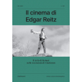 [PDF] eBook – Il cinema di Edgar Reitz