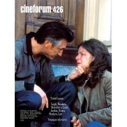 CINEFORUM 426