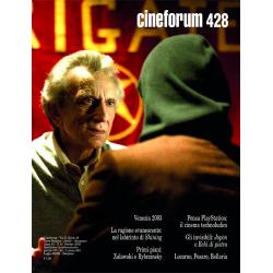 CINEFORUM 428