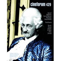 [PDF] CINEFORUM 429