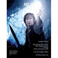 CINEFORUM 432