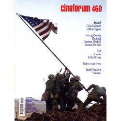 CINEFORUM 460