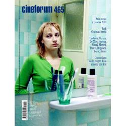 CINEFORUM 465
