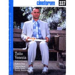 CINEFORUM 337
