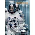 [PDF] Indice analitico annata 2018