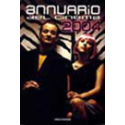 Annuario 2004