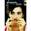 [PDF] Annuario 2006
