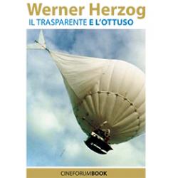 [PDF] Cineforum Book/Herzog: il trasparente e l'ottuso