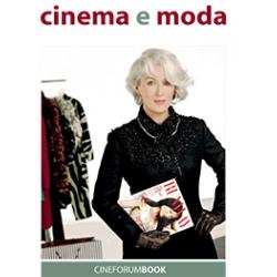 [PDF] Cineforum Book/Cinema e moda