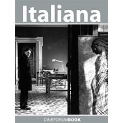 [PDF] Cineforum Book/Italiana